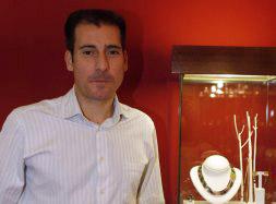 Antonio Zúñiga