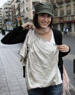 Eulalia Mateos
