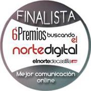 Premio Buscando el Norte Digital