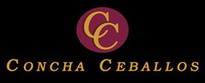 Concha Ceballos