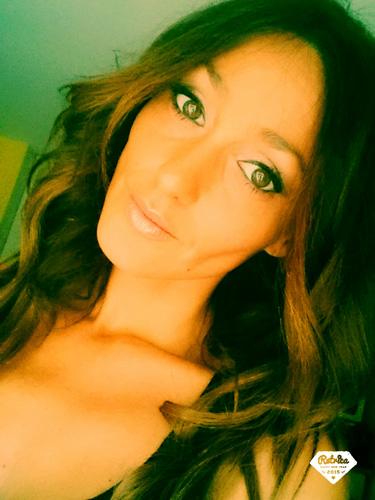 Lorena Cova